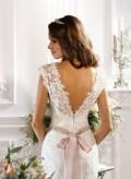 Z dama ru интернет магазин женской одежды, свадебное платье NaviBlue Bridal, Киреевск