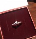 Золотое кольцо, Псков