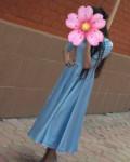 Платье, newform магазин одежды для беременных тт, Бабаюрт