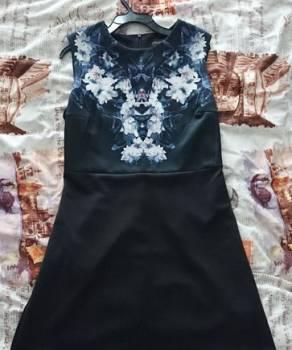 Новое платье concept club, мохито одежда каталог на русском