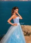 Свадебное платье, купить купальник дешево в интернет магазине, Феодосия
