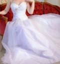 Платье, интернет магазин одежды vvb, Кинель-Черкассы