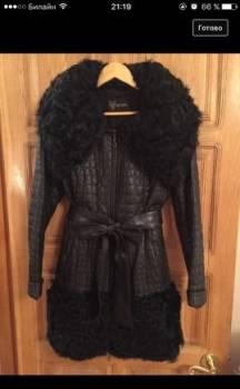 Кожаная куртка, турецкие халаты женские купить интернет магазин