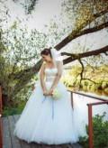 Свадебное платье, женский трикотаж роксана, Ковров