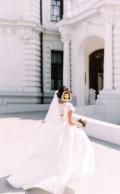 Свадебное платье, магазин одежды юникло, Тамбов