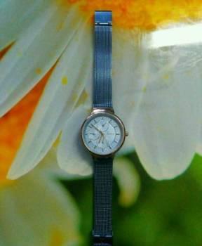 Часы женские Freelook Eiffel