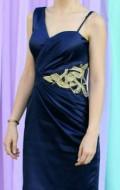 Платье, женский трикотаж майки, Пенза