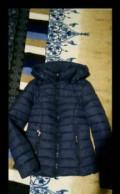 Куртка женская, купить цветную шубу из песца, Архангельск