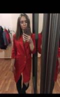 Новое платье, вышитые женские сорочки, Тамбов