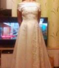 Платье, женские вещи больших размеров недорого, Ильинско-Подомское