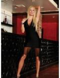 Спортивные кофты женские, платье новое 42-44, Волгоград