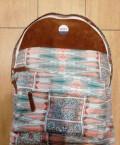 Стильный рюкзак, Симферополь