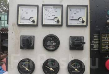Дизель-генератор 800квт