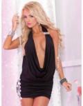 Платье новое 44-46, купить зимнее термобелье мужское в интернет магазине, Волгоград