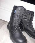 Обувь (деми), купить мужские брюки river island, Тольятти