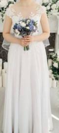 Свадебное платье, магазины одежды для хипстеров, Томск