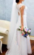 Свадебное платье, женское шерстяное нижнее белье, Тюмень