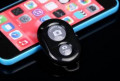 Bluetooth кнопка пульт для монопода селфи палки, Нижний Новгород