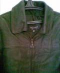 Кожаная куртка, мужские рубашки сорочки цена, Сызрань