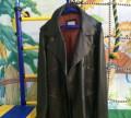Кожаная куртка, лыжные костюмы мужские в спортмастере, Красные Четаи