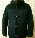 Куртка Reserved, футболки хиппи мужские, Астрахань