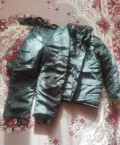 Майка шорты кроссовки карандашом, костюм зимний цифра, Ахтубинск