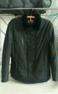 Хантсман зимние костюмы, продам муж. Зимнюю куртку, Талажский Авиагородок