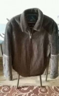 Куртка весна осень, толстовка найк на молнии с капюшоном, Челябинск