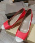 Обувь респект в интернет магазине, женские кожаные босоножки corso como, Кашары
