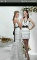 Свадебное платье, вязаные платья купить в интернет магазине недорого, Тверь