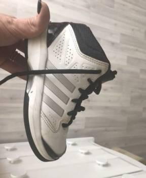 Обувь gallus цена, кроссовки adidas