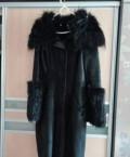 Дубленка женская, халаты антистатические купить, Благовещенск