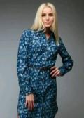 Купальник бикини стринги, платье новое, Моршанск