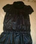 Купить женское нижнее белье в интернет магазин obsessive, платье sisley, Бикин