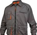 Рабочая куртка, мужской свитер косы, Печерск