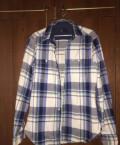 Рубашка мужская, лучшие марки одежды для мужчин, Горелое