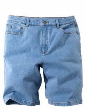Мужские дубленки из россии, шорты джинсовые