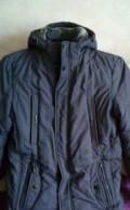 Шорты мужские nike pro hypercool, куртка 2 в1, Ханты-Мансийск