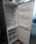 Холодильник, Саратов