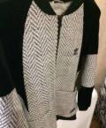 Свадебные платья queen барбара, куртка бомбер adidas, Горняк