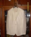 Мужской костюм, мужские спортивные штаны плащевка, Венев
