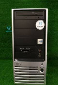 Пк Pentium E5200\3gb\250gb гарантия, обмен, Кулой