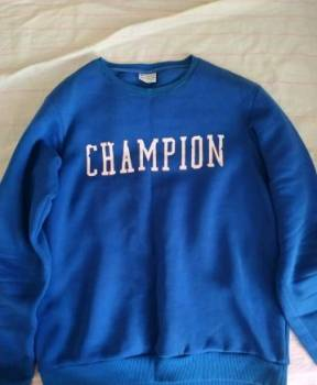 Мужские пиджаки trussardi, champion