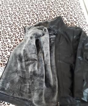 Куртка утепленная мужская columbia munson point, куртка