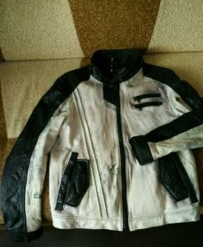 Костюмы больших размеров для мужчин 74 размер, куртка кожаная