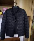 Новая оригинальная мужская куртка antony marato, мужские свитеры акции, Преградное