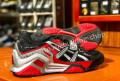 Интернет магазин обувь кари, профессиональные Штангетки Asics Lift Trainer, Новошахтинский