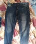 Мужское нижнее белье бренды, джинсы мужские, Ивот