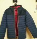 Куртка, спортивные шорты мужские для тренажерного зала, Нижнекамск