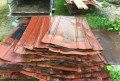 Металлические листы, Губаха